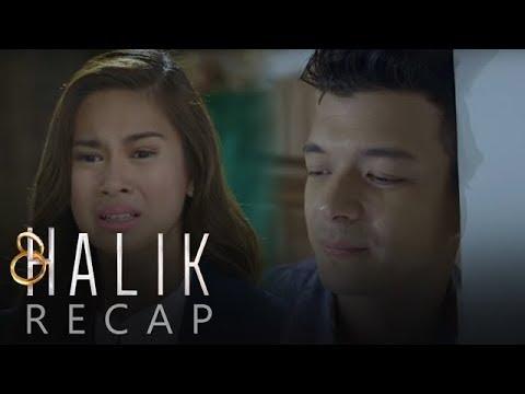 Halik: Week 1 Recap - Part 1