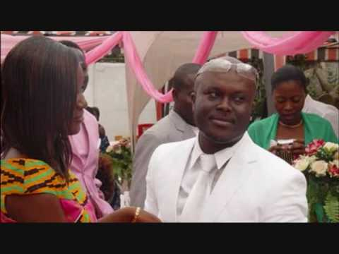 jackie appiah engagement pictures