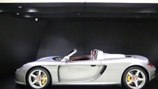 видео 6 лучших автомобильных музеев мира