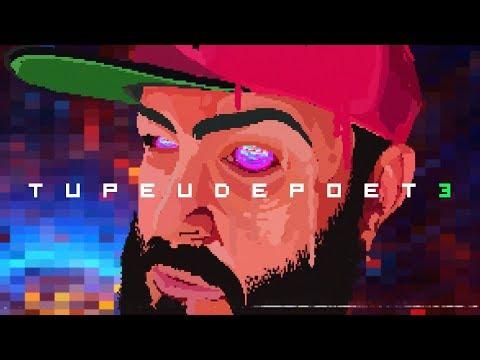 IOBAGG - PUBG - TUPEU DE POET 3