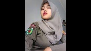 Download Video Viral Jilbab Imut Lagi Hot-cantik body bohay MP3 3GP MP4
