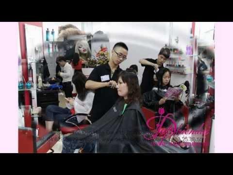 Học cắt tóc Nam Đẹp tại Hà Nội, xu hướng kiểu tóc nam 2013 | Tổng quát các thông tin liên quan đến kiểu tóc nam đẹp 2014 chi tiết