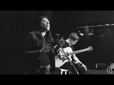 Cole Rolland - Take Flight (feat. Lauren Babic) Acoustic