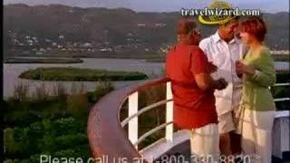 Princess Experiances video, Princess Cruise Tours, videos