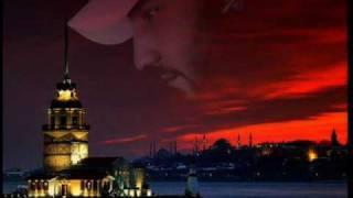 İsmaiL SAYAR - Dido mp3.