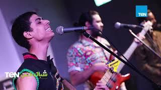 كم فنان شارك في اغنية عبد القادر