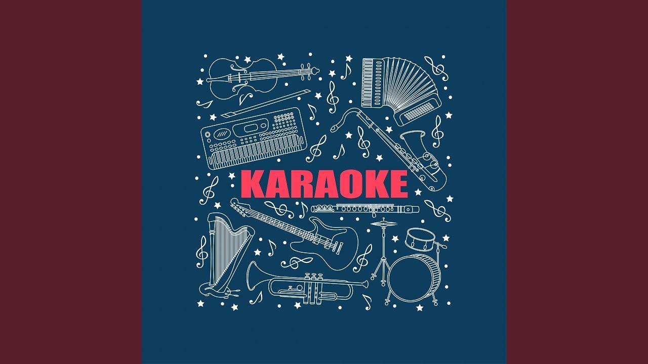 karaoke number one