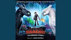 how to train your dragon music mp3