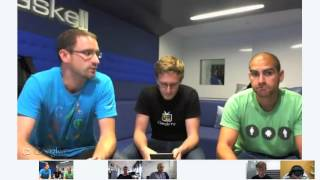 Android Developer Office Hours EMEA