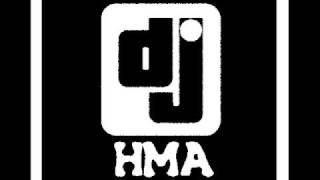 Dj Home Master A Feat. D-ren - Yüregim Kaniyor (RemiX)