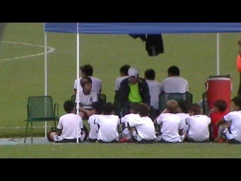 Paria Sport (CaracasSportClub)
