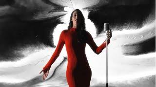 Bart&Baker feat EÏDÖ - Atlantida - Official music video directed by Laetitia Eido