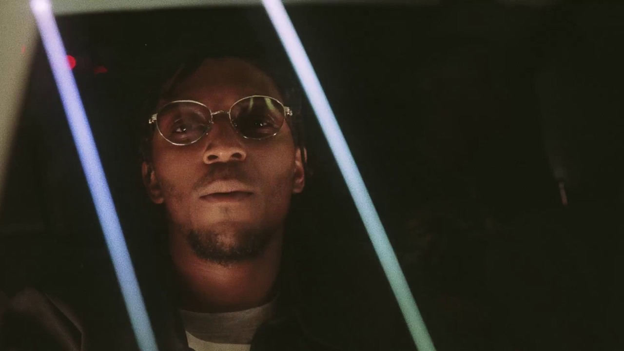 tayyib-ali-contagious-official-music-video