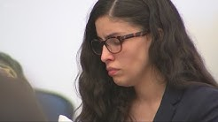 Daily Blend: California woman sentenced to 51 years-to-life for DUI crash that killed 3 teens