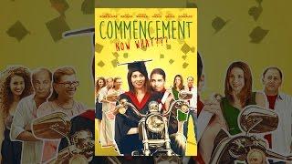 Commencement (2012)