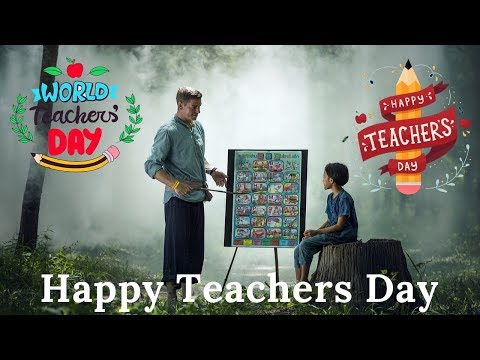 happy-teachers-day-status-wishes-quote-images-message-song,-world-teachers-day-2019
