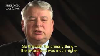 Bogdan Borusewicz: Background