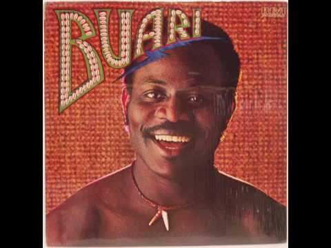"""Download BUARI -- Advice From Father """"1975"""""""