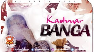 Kashmar - Banga - May 2019