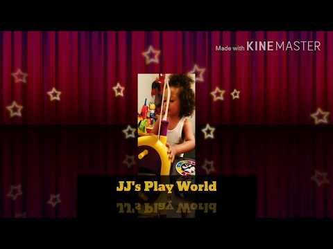 Pie Face  JJs Play World