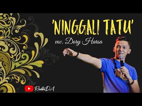'ninggali-tatu'--mp3-terbaru-(official)-voc-.-dory-harsa