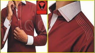 Men & Boys Kurta New Designs | Junaid Jamshed Latest Kurta-Pajama-Shalwar-Kameez Collection