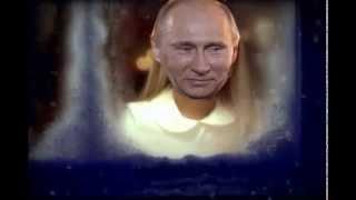 ПЛАТОН К НАМ ПРИХОДИТ