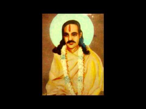 Swami Hari Harji Maharaj  Part 3  Pravachan  Bhagavad Geeta