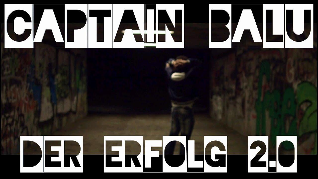 Captain Balu Song