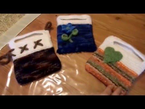 Keka Ideevorschlag Kindle Hülle Ebook Tablet Hüllen Tasche