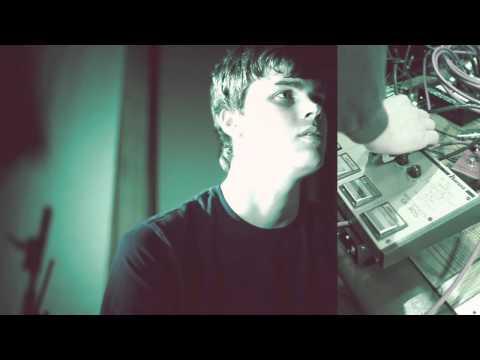 Underoath 2010 Studio Update _ 9
