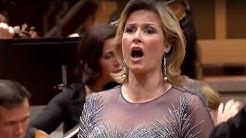 Strauss: 4 letzte Lieder / Nylund · Noseda · Berliner Philharmoniker