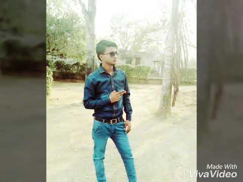 Meriya Galla Vich Tera Jikar Jarur Ho Punjabi song