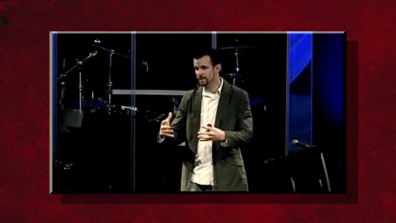 Pascua/Pésaj - parte 2 - El Calendario Profético de Dios - Ministerio Pasión por la Verdad
