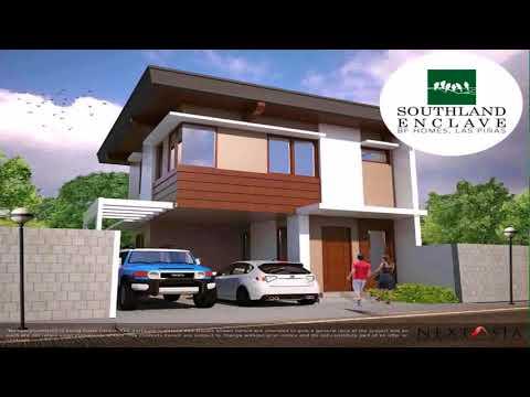 House Builder Contractor Manila - DaddyGif.com (see description)