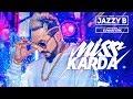 Gambar cover Miss Karda | JAZZY B | New Punjabi Song | Latest Punjabi Song 2018 | Punjabi | Gabruu