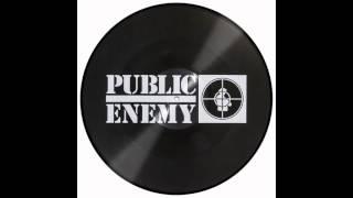 Med G.Outlaw _ Public Enemy