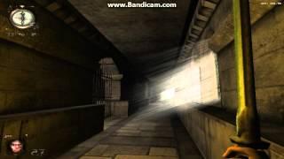 GamePlay-Nosferatu-Familia Topor #2