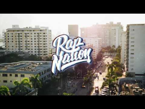 Lilo Key - Can You Swim ft. Renz Young