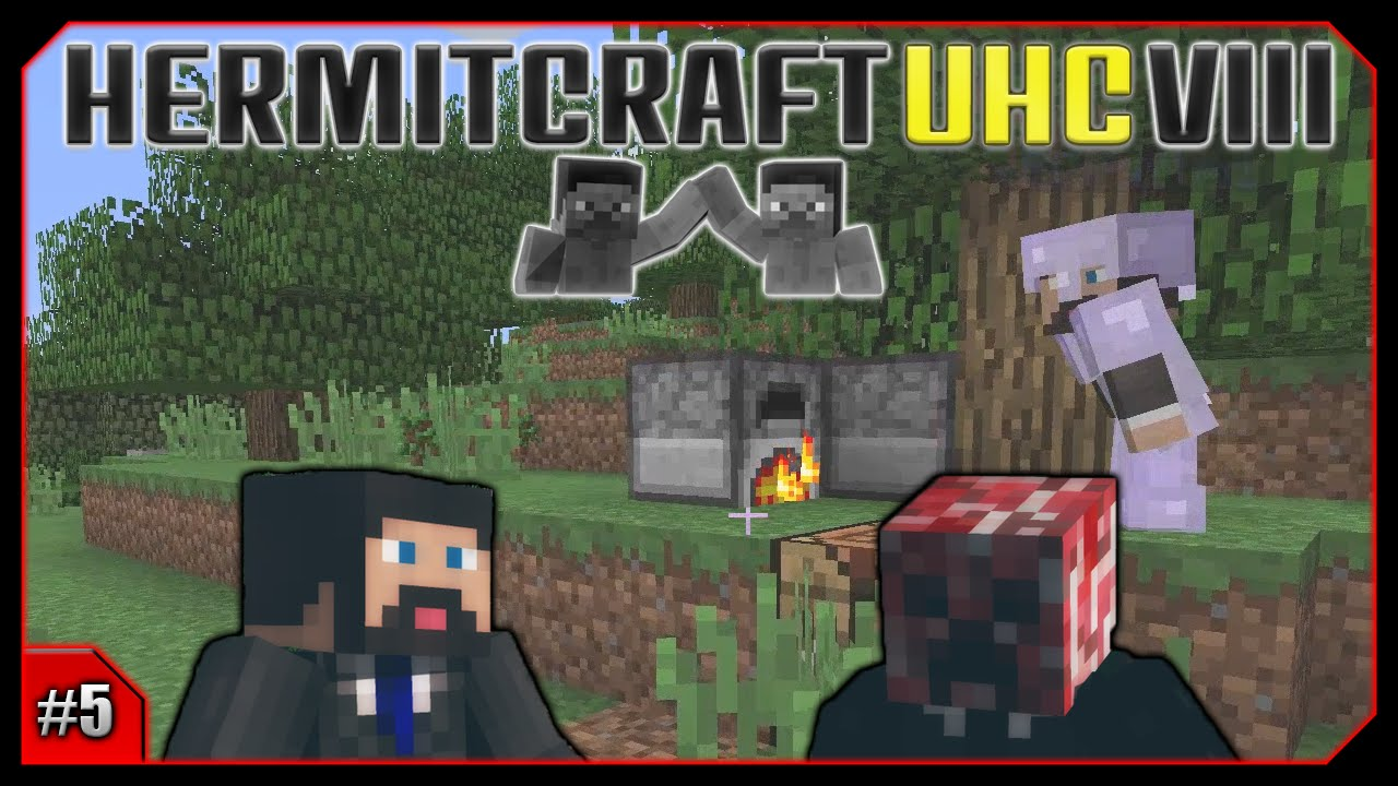 Minecraft smilekrub 1-3 2-4 betting system paying odds on craps bets