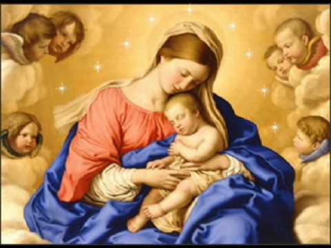 The Infant King--Basque Christmas Carol