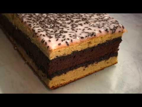 gâteau-napolitain-sans-gluten-et-sans-lactose