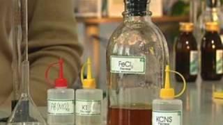 Закон сохранения массы веществ при хим.реакциях