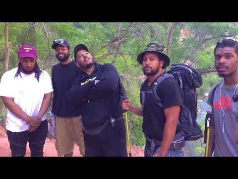 "kingdrop 2017 | Rise of the ""Hijack-Slayers"", Shambahla (SHEM-Bahla) in ""Farthest India"" | TDR Live!"