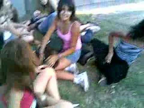 vaginas en la plaza xd from YouTube · Duration:  3 minutes 19 seconds