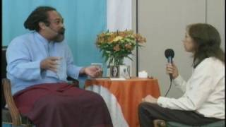 No Practice to BE 1/3 - Mooji - Washington DC