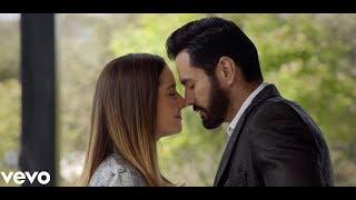 Julión Álvarez - Mi Amor y Mi Agonía (Video Oficial) 2020 Estreno YouTube Videos