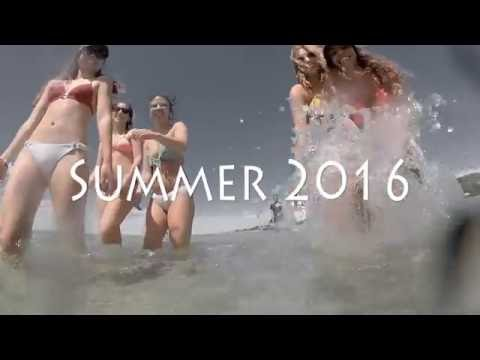 Summer - Takes My Body Higher