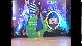 videocon telecom young manch 2 fc college for women hisar 1