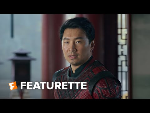 Shang-Chi and the Legend of the Ten Rings Featurette - Action (2021) | Movieclips Trailers